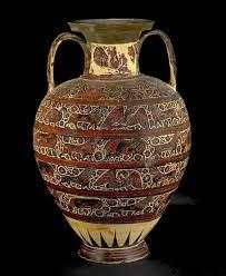 Euphronios Vase Greek Vase Painting An Introduction U2013 Smarthistory