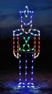 astonishing outside lights photo ideas