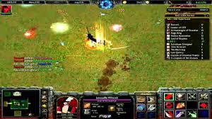 One Piece World Map Warcraft 3 Bleach Vs One Piece 5 25 Trailer Fan Made Youtube