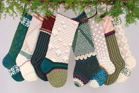 knitted christmas vogue knitting knitted christmas