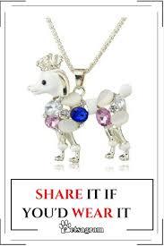 australian shepherd jewelry 25 best ideas about poodle rescue on pinterest finolar