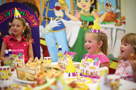 birthday party our exciting birthday party themes packages chipmunks