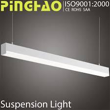 led lighting for banquet halls high brightness banquet hall decoration chandelier suspension led