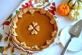 wishing you a happy thanksgiving november u2013 2015 u2013 haute warm tales
