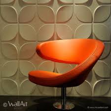 3d Wall Panels India 3d Wall Art Manufacturers Suppliers U0026 Wholesalers