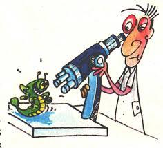 As Ciências