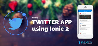ionic inappbrowser tutorial building a twitter app with ionic 2 the official ionic blog