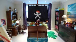 themed bedrooms u0026 interior design flights of fantasy