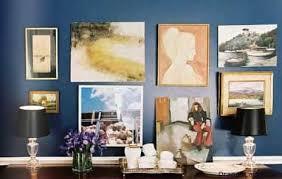 Home Decorators Art The Dumbest Mistake Amateur Home Decorators Make