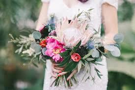 flowers miami primrose floral event design flowers miami fl weddingwire