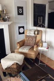 Home Goods Furniture by 542 Best Happy Decorating Images On Pinterest Living Spaces