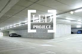 parking garage lighting levels parking garage lighting levels standards city lot iesna of toronto