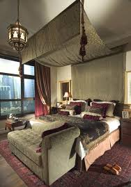 Moroccan Inspired Bedroom Amusing Moroccan Style Bedroom Furniture For Trend Interior