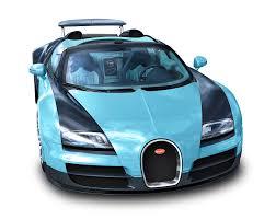 teal car clipart bugatti car clipart car clipart downloadclipart org