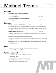 Sample Resumes For Business Analyst by Download Target Resume Haadyaooverbayresort Com
