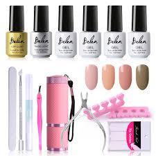 online get cheap nail polish kit aliexpress com alibaba group