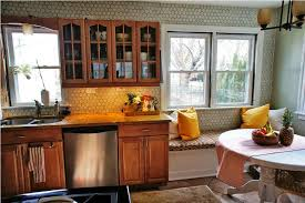 Small Kitchen Makeovers Ideas Small Kitchen Makeovers On A Budget Marissa Kay Home Ideas