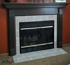 cast stone fireplace surround kits facing veneer suzannawinter com