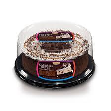 jon donaire i love ice cream cakes