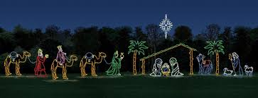 free christmas lights branson mo branson s gift of lights call 1 800 504 0115 branson travel