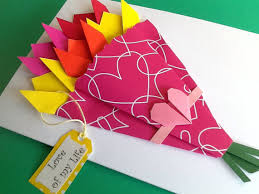 card invitation samples how to make a beautiful origami birthday