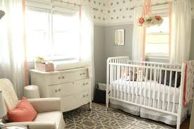 chambre couleur grise couleur chambre bebe chambre bacbac couleur grise couleur jaune pour