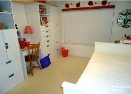 bedroom makeovers tween u0027s bedroom makeover part ii new furniture the