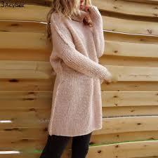 warm womens sweaters fanala winter sweater sweaters knitted turtle