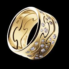 customize wedding ring wedding bands for brides georg fushion ring customize