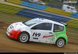 peugeot sports cars for sale s1600 body work for sale rally car parts for sale at raced