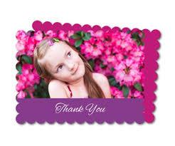 birthday thank you card birthday thank you card plain colour planet cards co uk