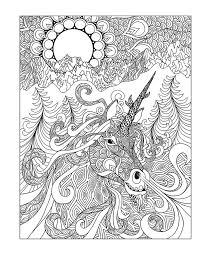 big kid coloring pages coloring