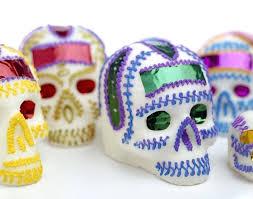 where to buy sugar skull molds sugar skull molds goodcarlife info