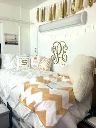 best room ideas white and gold room ideas hyperworks co