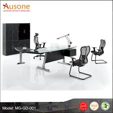 Office Glass Table Design Furniture Office Office Terrific Office Furniture Glass Desk