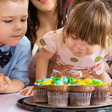 cours de cuisine enfants cours de cuisine enfant à dijon ideecadeau fr