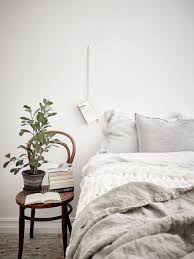 d馗orer les murs de sa chambre décoration mur chambre décorer les murs le chambre et bonnes idées