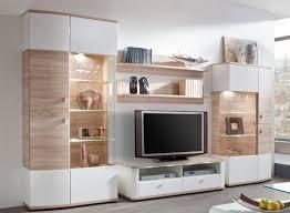 Wohnzimmerschrank Weiss Massiv Nauhuri Com Wohnwände Holz Massiv Modern Neuesten Design