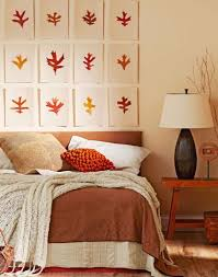 Decorate Nursing Home Room 12 Cozy Fall Decorating Ideas Cozy Room And Fall Room Decor
