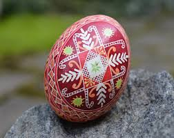 Easter Decorations Next Day Delivery by Pysanky Ukranian Eggs Personalize Gift For By Ukrainianeastereggs