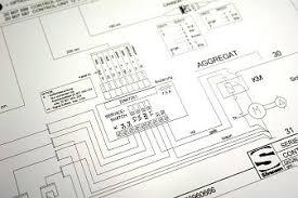 wiring diagrams sörensen die ladebordwand profis und