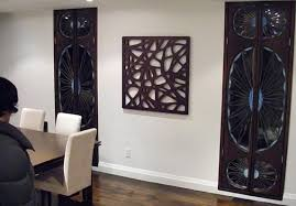 Wrought Iron Home Decor Home Decor Wood Wall Decor Room Large Size Wrought Iron And