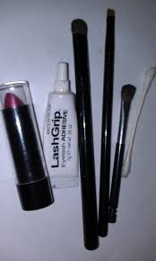 spirit halloween liquid latex makeup reviews advice u0026 helpful tips a cheap easy way to make