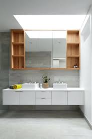 cabinet makers greenville sc cabinet makers greenville sc charming bathroom cabinet makers with