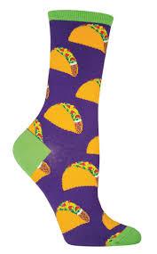 best 25 socks ideas on socks food socks and