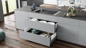 aerateur cuisine aérateur avec ventilateurs sous meuble basso ii sl