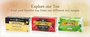 twinings moment philippines