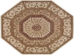 Mohawk Runner Rug Design Marvelous Jcpenney Rugs For Modern Flooring Decor