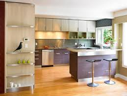 Pictures Of Modern Kitchen Cabinets 15 Designs Of Modern Kitchen Cabinets Home Design Lover