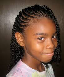 african american kids braided in mohawk braided mohawk style american hairstyles 2018 part 8